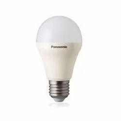 Cool Daylight Panasonic LED Bulb
