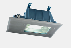 LED Downlight LB 31 Bottom Opening Fitting, For Commercial