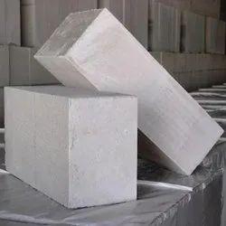 Rectangle Construction CLC Block