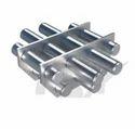 Star Trace Industrial Hopper Magnet