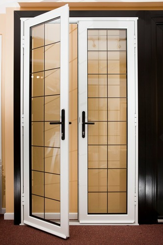 Office Aluminium Door & Aluminium Doors - Aluminum Doors Manufacturer from Mumbai Pezcame.Com