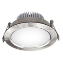 12W Elenza LED Recessed SMD Down Lights