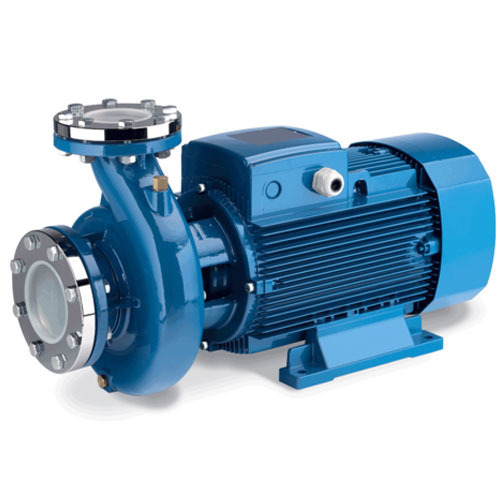 15 Hp Three Phase 3 Phase Used Motor, Rs 1500 /piece, Capital ...