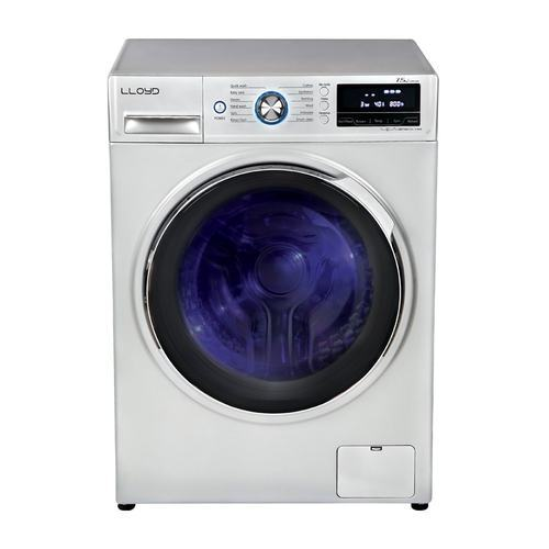 7 5 Kg Fully Automatic Front Load Washing Machine