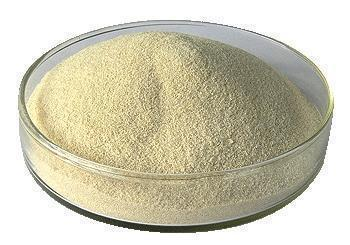 Powder Sodium Alginate, for Industrial