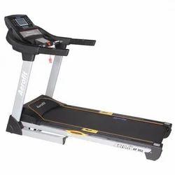 Af202 Aerofit Motorized Treadmill