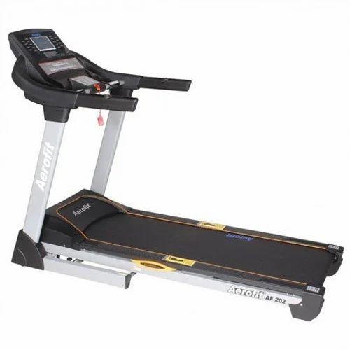 Livestrong Treadmill Ls10 0t Manual: Semi Commercial Cardio Fitness Equipement