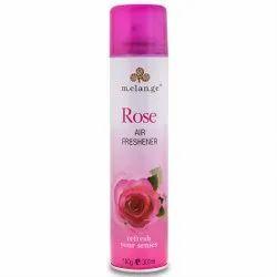 Melange Rose Air Freshener