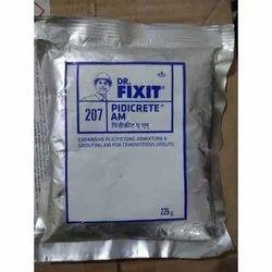 Dr Fixit Pidicrete Am