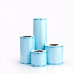 Boosh Industries PP ETO Flat Reel, Size: 5 Cm to 30 Cm, Packaging Size: 40cm