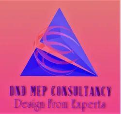 Mep Consultants Services, India