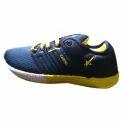 Fancy Sport Shoes
