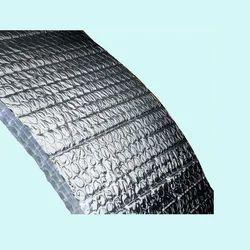 Single Layer Thermal Insulation Wrap Sheet