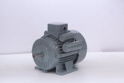 2 HP Chaff Cutter Motor