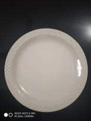 Hotelware Dinner Plates