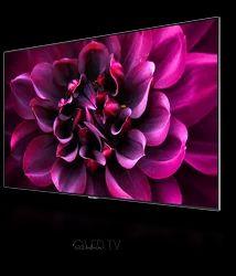 LED TV in Ankleshwar, एलईडी टेलीविज़न