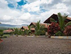 Camping Services At Maval