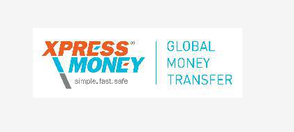 Xpress Money Transfer Service in Rasta Peth, Pune | ID
