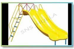 SNS 103 Double Slide