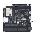 Espressif ESP 32 Wrover B WiFi Development Board