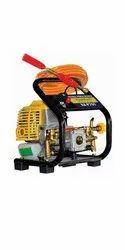 Kisankraft Portable Power Sprayer P768