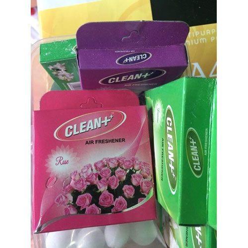 Bathroom Fresheners bathroom air freshener at rs 40 /packet | air fresheners | id