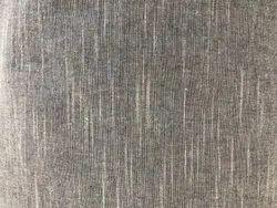 Nikunj Plain Kurti Fabric, 150-200