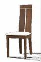 Dc Cb2403ybh Dinning Chair