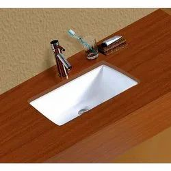 CNS-WHT-WB01 Table Top Wash Basin