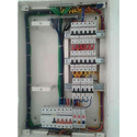 LDB Panel Board