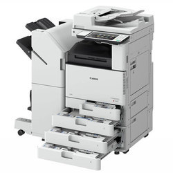 CANON IMAGERUNNER ADVANCE 4045 MFP PCL5E/PCL5C DRIVER WINDOWS 7