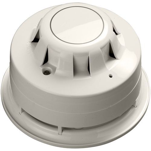 Notifier Smoke Detector Price List In India