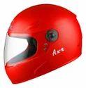 Art Helmet
