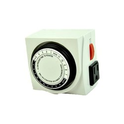 Hydroponic Timer( MADE IN GERMANY )