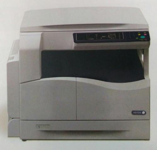 XEROX WORKCENTRE 5021 DRIVER WINDOWS XP