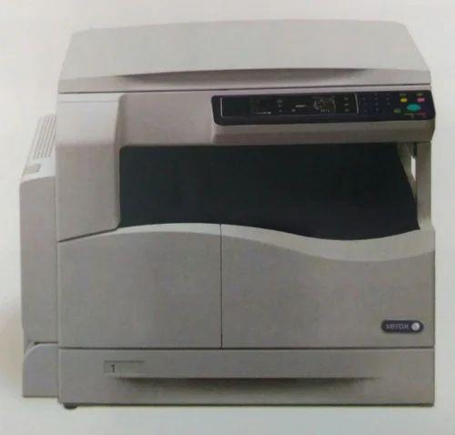 Xerox Work Centre 5021