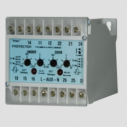 High speed tripping relay ashida electronics private limited speed sensing trip relay asfbconference2016 Choice Image
