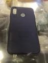 Rubber Mobile Covers