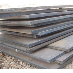 EN 10028-1 Carbon Steel Plates