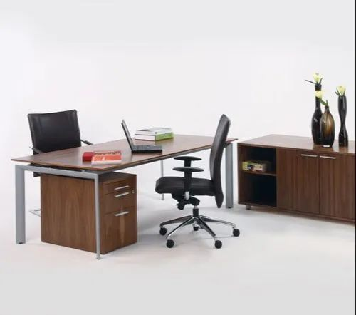 CEO Table Series - Managing Director Table Manufacturer from