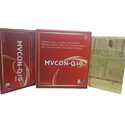 Mvcon Q 10 Tablet