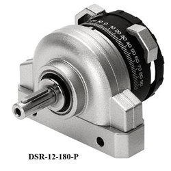 Semi DSR 12 180 P Rotary Drive