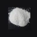 Stannous Sulphate LR