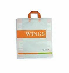 Non Woven Carry Bag Printing Services