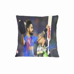 Customized Printing Cushion cover Service