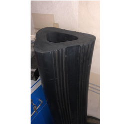 Wall Rubber Buffer