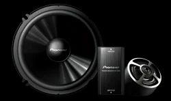 TS-C600IN Car Speaker