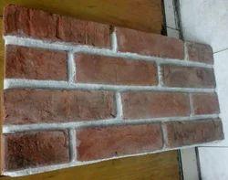 Rustic Brick Tiles