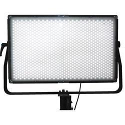 200W Lumos Floodlight