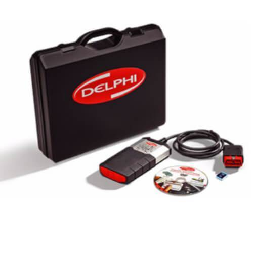 delphi ds150e at rs 20000 piece car scanner id 16800014548. Black Bedroom Furniture Sets. Home Design Ideas